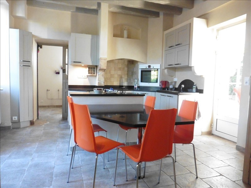 Deluxe sale house / villa Lons 699000€ - Picture 4