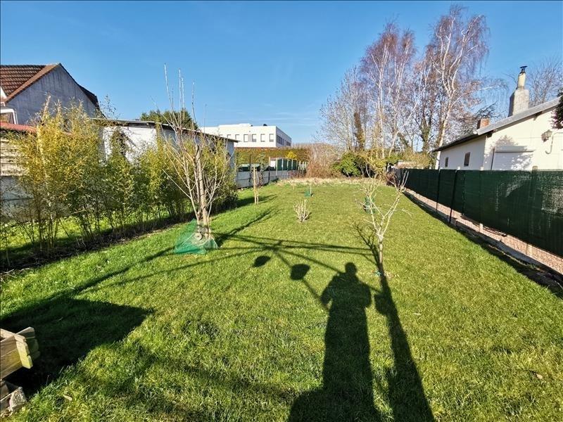 Sale house / villa Bethune 85500€ - Picture 6