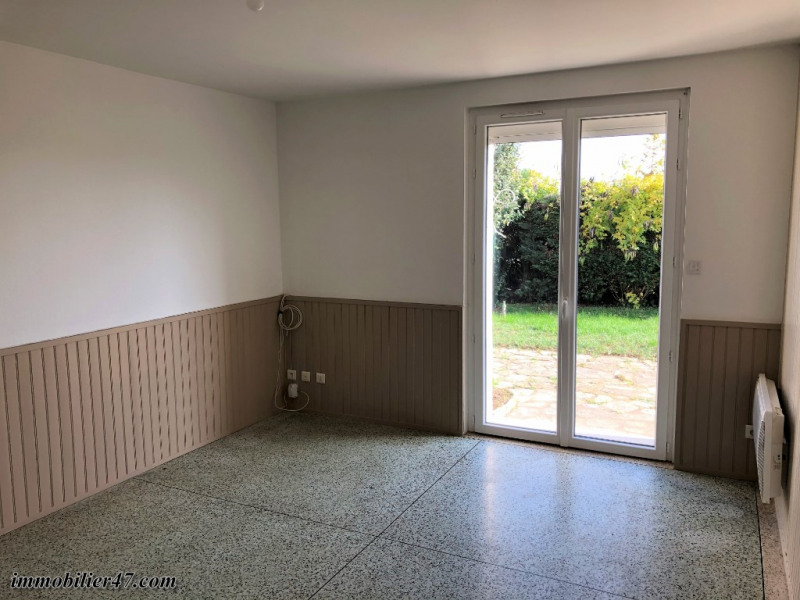 Location maison / villa Le temple sur lot 547€ +CH - Photo 17