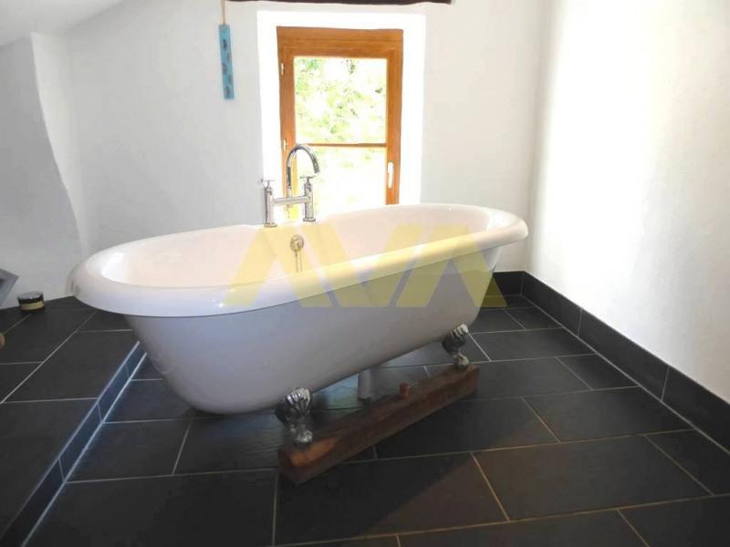 Verkoop  huis Sauveterre-de-béarn 449000€ - Foto 6