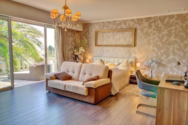 Vente de prestige maison / villa Mandelieu 1390000€ - Photo 6