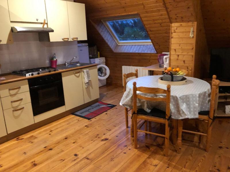Vente maison / villa Pornichet 525000€ - Photo 13