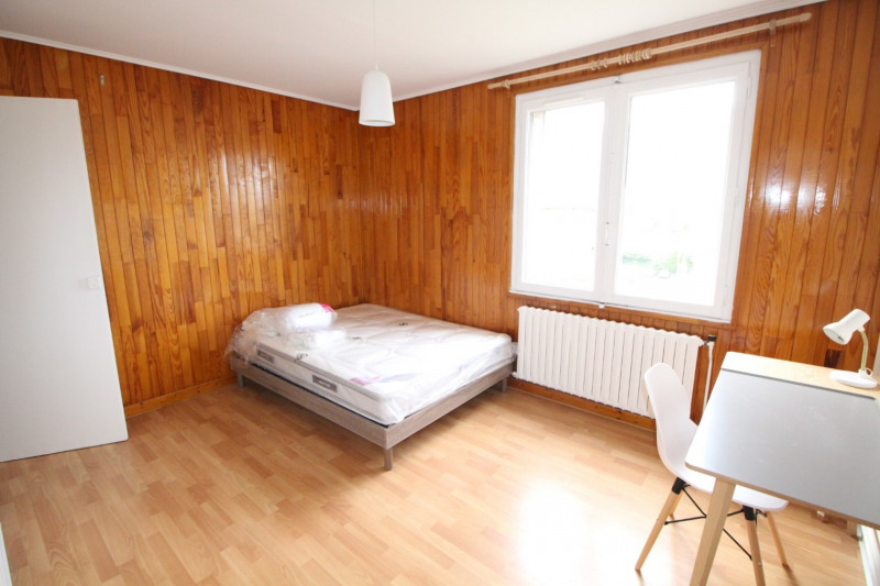 Location appartement Grenoble 1 005€ CC - Photo 7