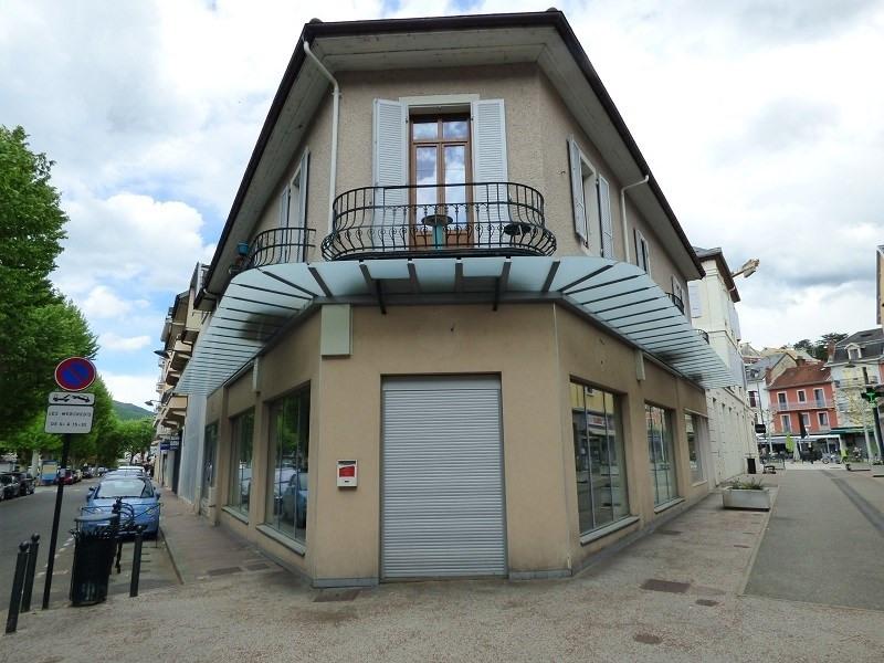 Rental empty room/storage Aix les bains 1880€ CC - Picture 3