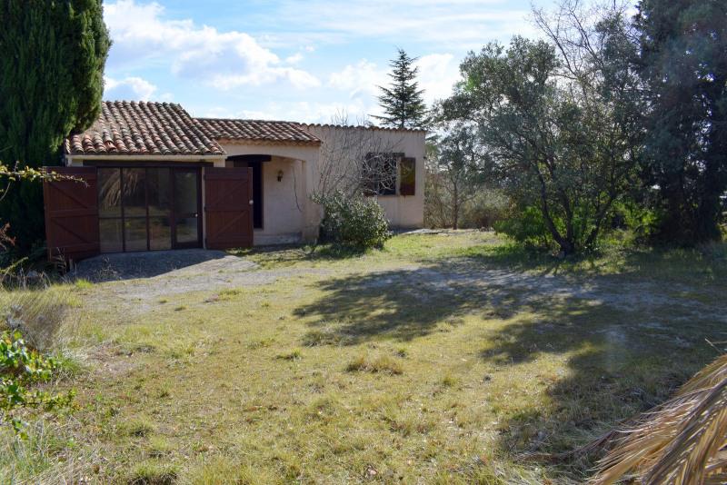 Revenda casa Seillans 385000€ - Fotografia 12