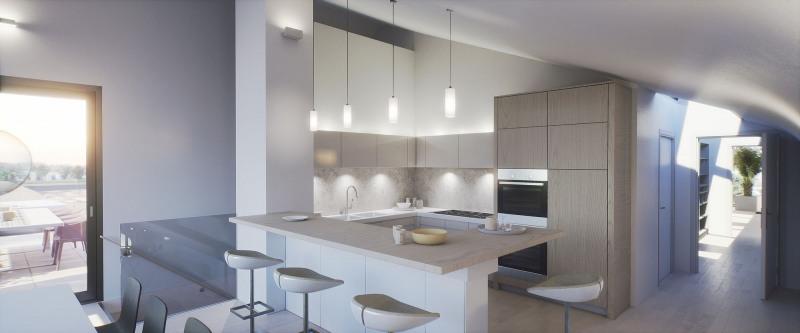 Deluxe sale apartment Agen 675000€ - Picture 3