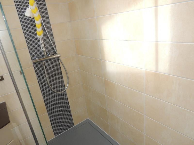 Vente appartement Mornac sur seudre 168500€ - Photo 9
