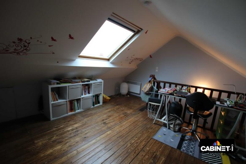 Rental apartment St etienne de montluc 566€ CC - Picture 9