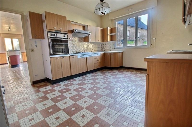 Venta  casa Plouay 69000€ - Fotografía 1