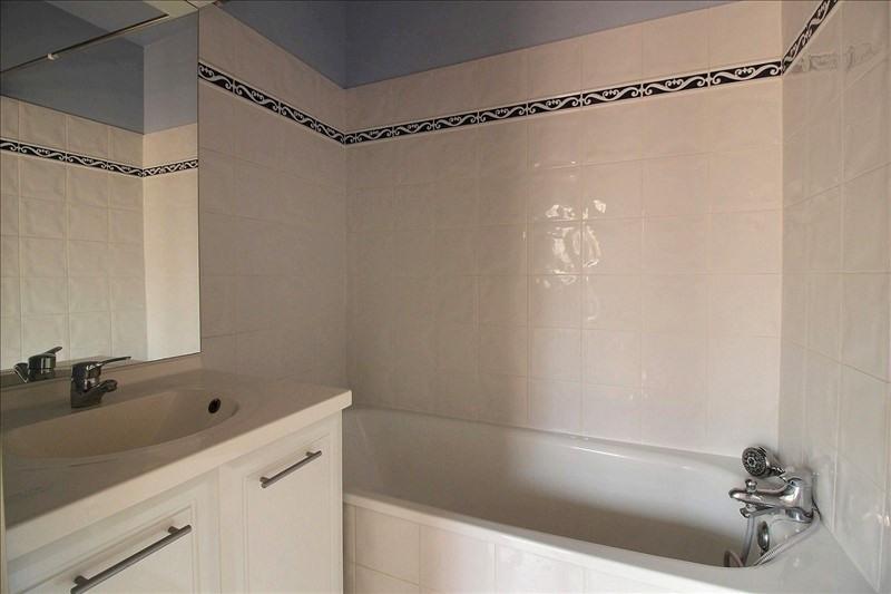 Sale apartment Villefranche sur saone 87000€ - Picture 5