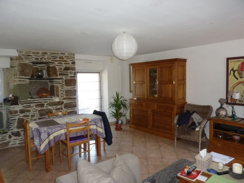 Rental house / villa Guerledan 475€ +CH - Picture 2