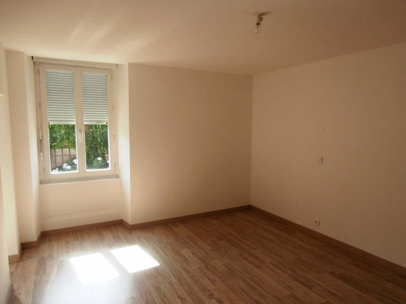 Sale apartment Secteur de mazamet 150 000€ - Picture 6