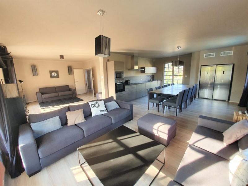 Vente de prestige maison / villa Saint cyr sur mer 1570000€ - Photo 12