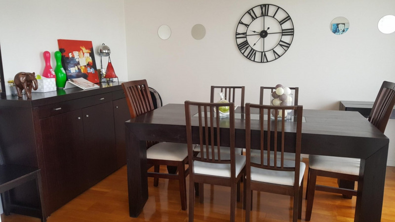Vente appartement Creil 241 000€ - Photo 6