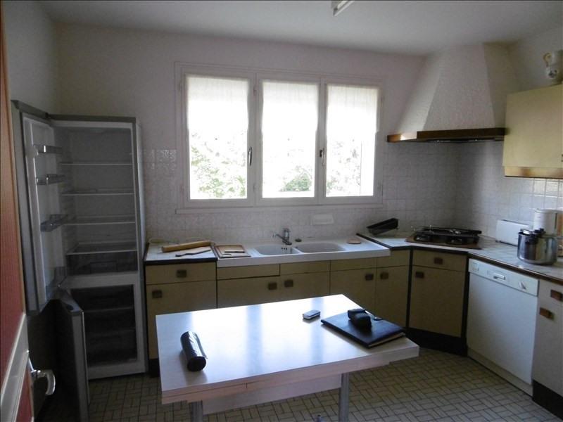 Vente maison / villa Niort 153000€ - Photo 2
