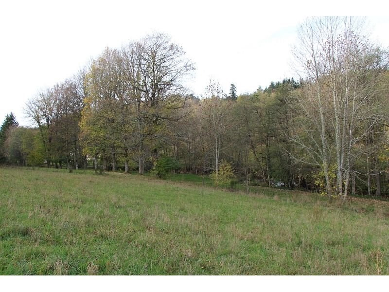 Vente terrain St jeures 40 000€ - Photo 2