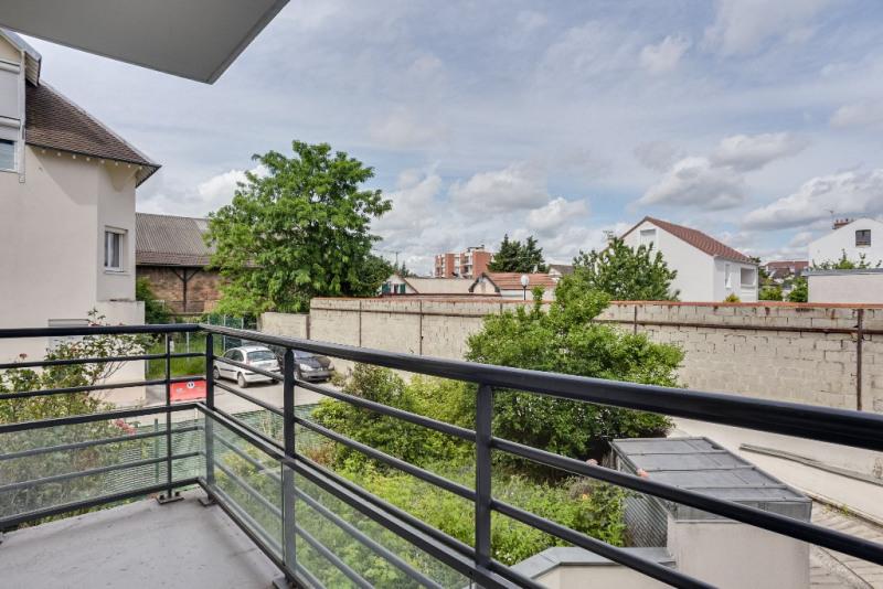 Verkauf wohnung Argenteuil 175000€ - Fotografie 5