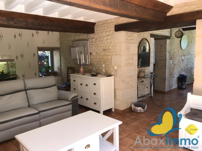 Vente maison / villa Falaise 244500€ - Photo 5