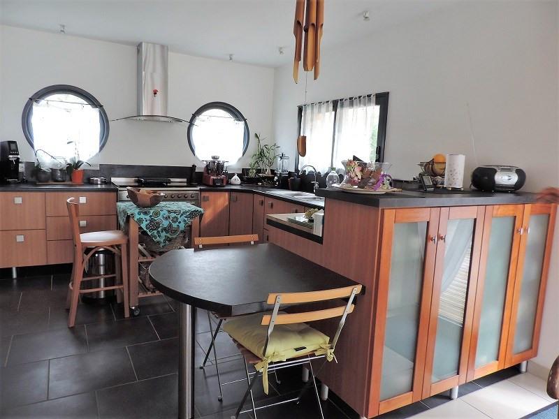 Vente maison / villa Sarge sur braye 249500€ - Photo 5