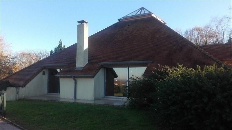 Sale house / villa Pau 267500€ - Picture 4