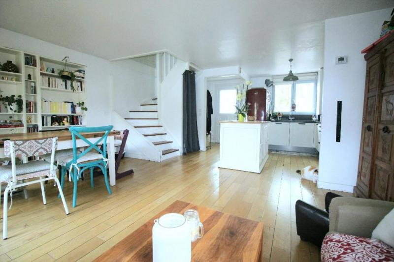 Sale house / villa Acheres 342000€ - Picture 1