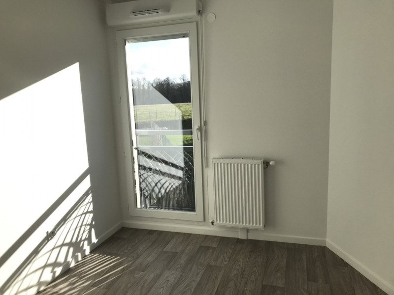 Rental apartment Villennes sur seine 1 310€ CC - Picture 6