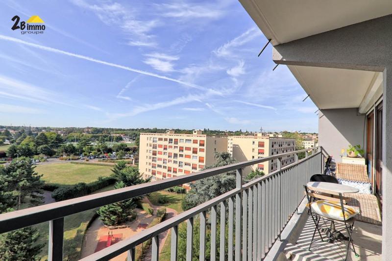 Sale apartment Thiais 200000€ - Picture 6