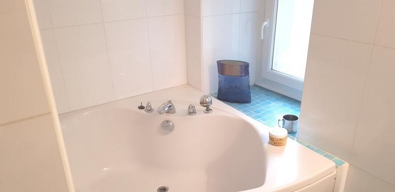 Sale apartment Ajaccio 365000€ - Picture 26