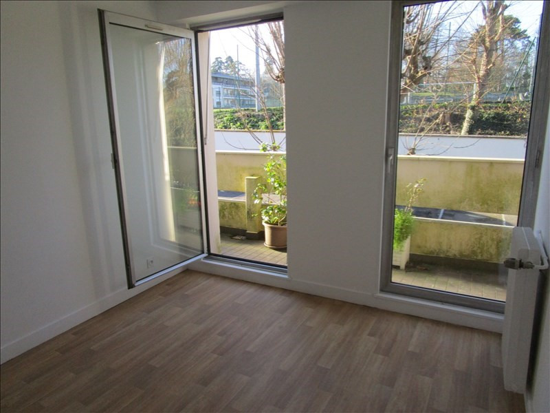 Sale apartment Marly-le-roi 395 000€ - Picture 3