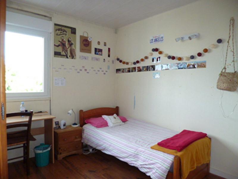 Vente appartement La rochelle 205000€ - Photo 5