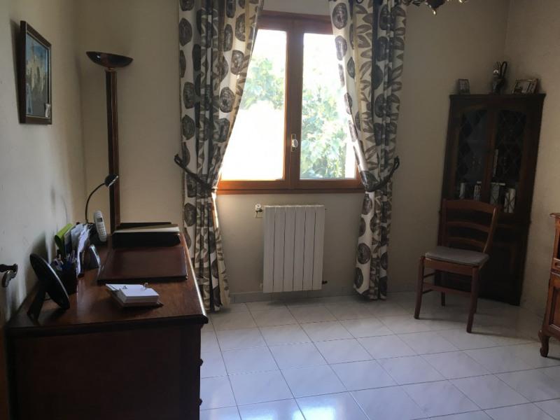 Sale house / villa Vergeze 323000€ - Picture 8