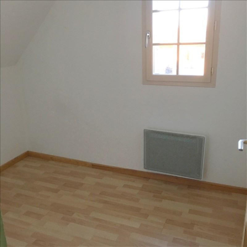 Location appartement Honfleur 505€ CC - Photo 7