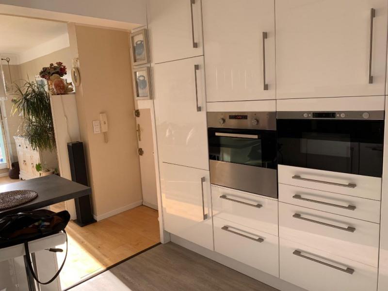 Vente appartement Les milles 228000€ - Photo 5