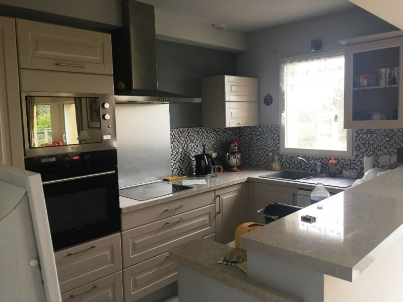 Sale house / villa La baule escoublac 499000€ - Picture 4
