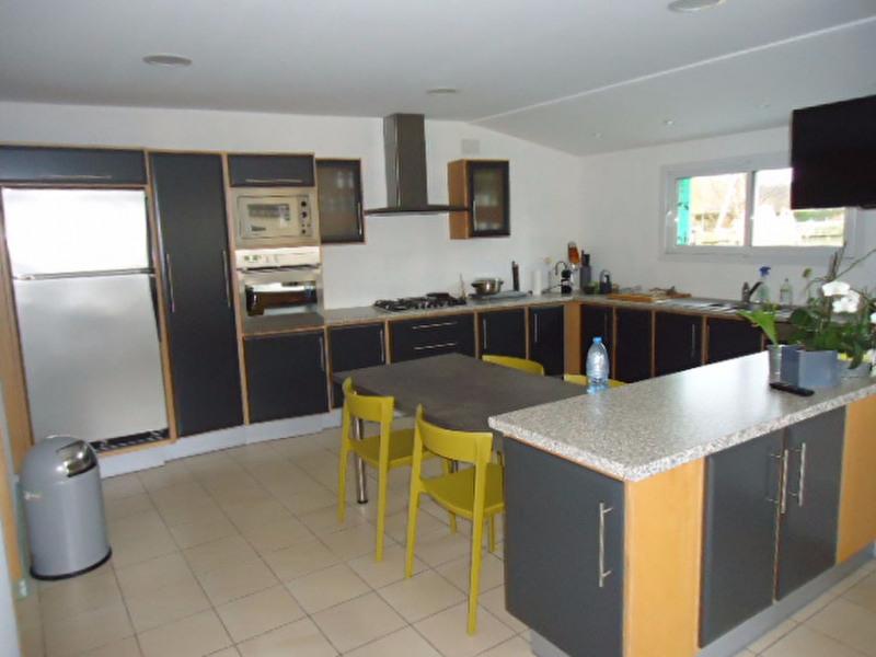 Sale house / villa Saint omer 335350€ - Picture 1