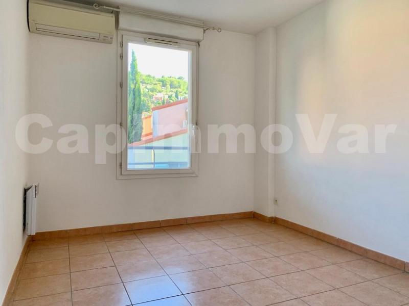 Vente appartement Le beausset 233000€ - Photo 6