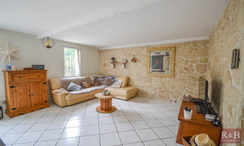 Vente maison / villa Plaisir 320 000€ - Photo 5