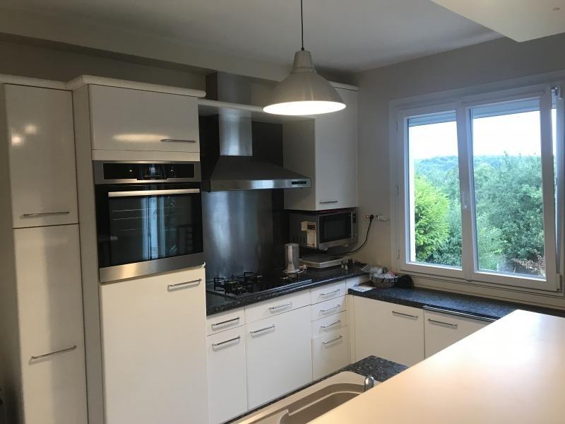 Sale house / villa Maule 357000€ - Picture 7