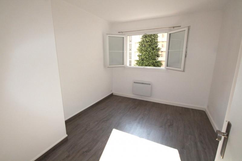 Rental apartment Grenoble 695€ CC - Picture 10