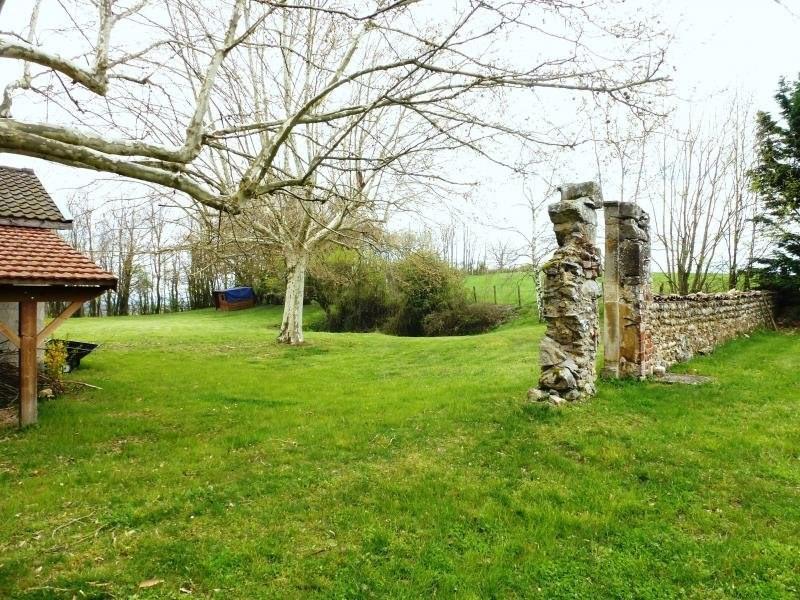 Sale house / villa Beaufort 399000€ - Picture 29