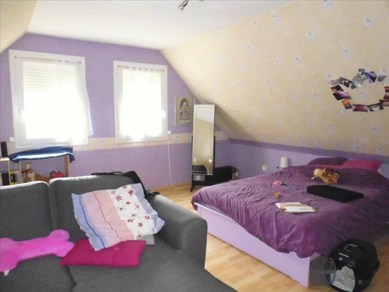 Vendita casa Nogent le roi 380000€ - Fotografia 9