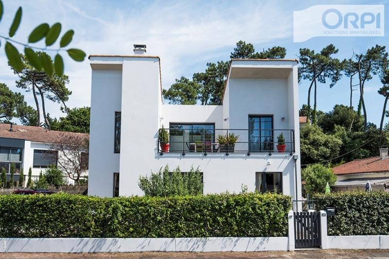 Vente de prestige maison / villa La tremblade 649900€ - Photo 15