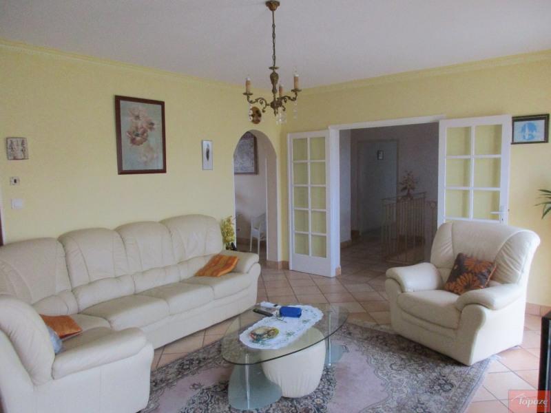 Vente de prestige maison / villa Castanet-tolosan 518000€ - Photo 7