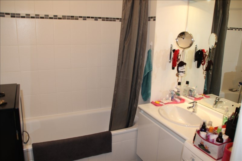 Location appartement Osny 1000€ CC - Photo 2