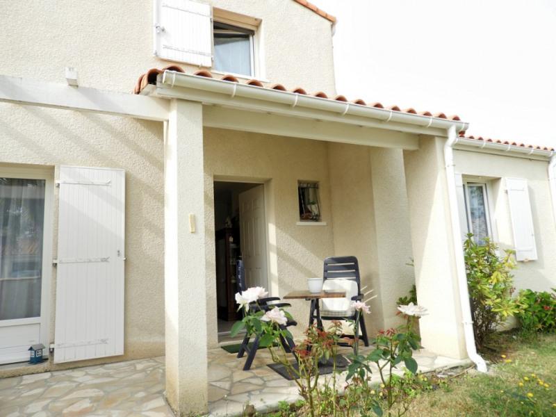 Sale house / villa Saint palais sur mer 354900€ - Picture 6