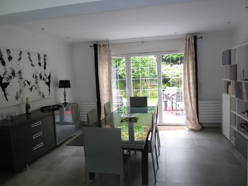 Rental house / villa Triel sur seine 2950€ CC - Picture 8