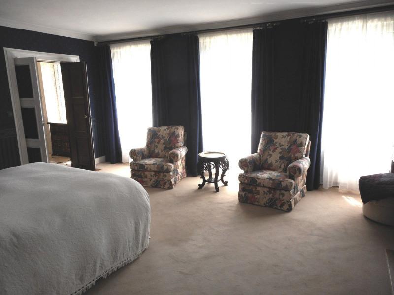 Deluxe sale house / villa Falaise 27 mns 450000€ - Picture 14