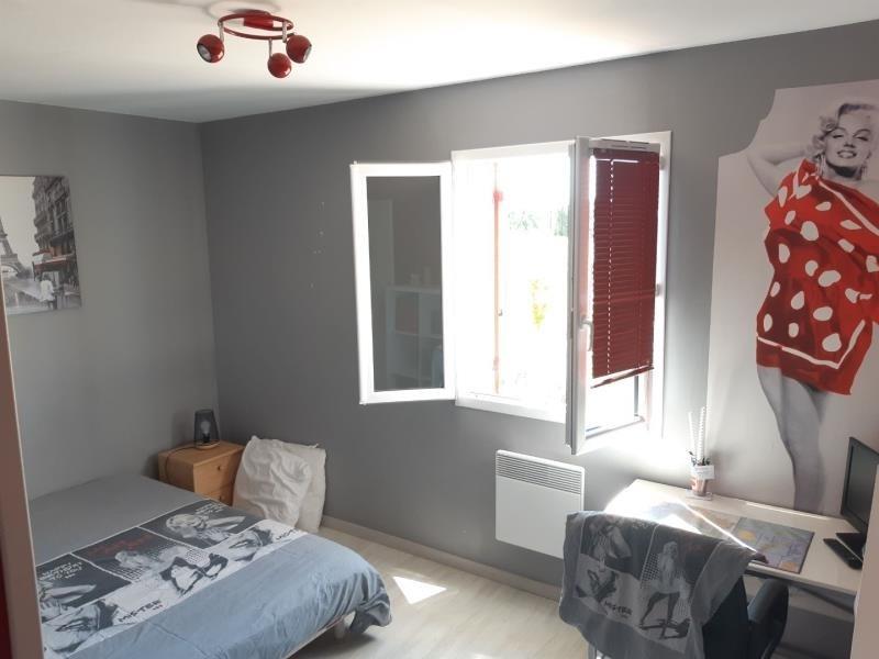 Vente maison / villa Onzain 151900€ - Photo 4