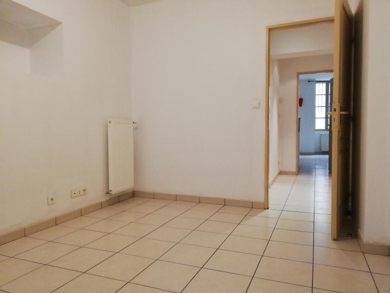 Location appartement Bordeaux 811€ CC - Photo 4