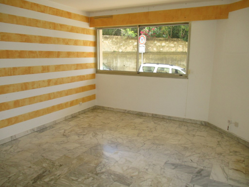 Vente appartement Toulon 265 000€ - Photo 5